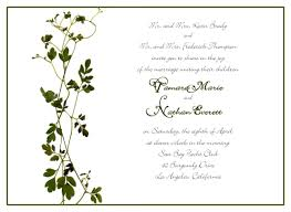 Create Free Invitation Cards Stunning Wedding Poems For Invitation Cards 25 In Create Free