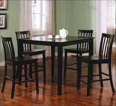 Round Kitchen Tables For Sale by Kitchen Round Glass Dining Table Round Kitchen Table Glass