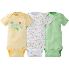 where to find the best deals on baby items black friday 2017 maternity clothes walmart com