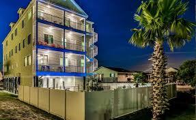 cheap beach house rentals myrtle beach home design inspirations