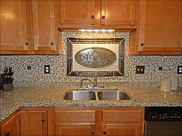 kitchen smart tiles installation menards mosaic tile kitchen