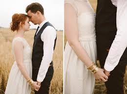 photo de mariage say cheers photographie de mariage spontanée ambiances rétro