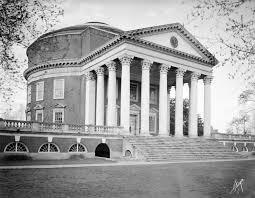 Holy Comforter Church Charlottesville Va 139 Best Charlottesville Through The Years Images On Pinterest