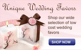 personalized wedding favors find wedding party favors personalized bridesmaid groomsmen