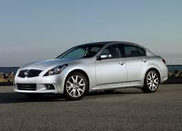 lexus is 350 vs bmw 335i vs infiniti g37 2013 infiniti g37 sedan styling review the car connection