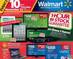 best buy black friday deals start time cst best black friday deals in utica