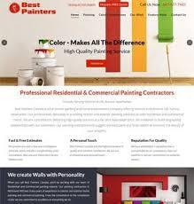 kitchener web design kitchener web design website development company