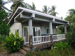 phangan p10 thongsala thailand booking com