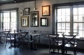 Thai Kitchen Baton Rouge Hours First Look The Overpass Merchant Takes Over Zee Zee Gardens U0027 Spot