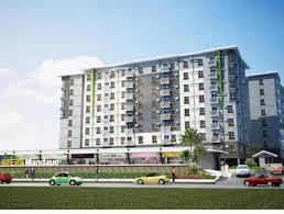 859 best invest buy houses condominium in cebu phil images on