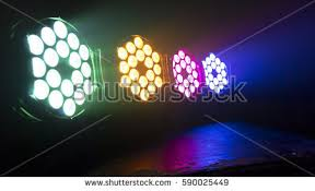 led lighting stock images royalty free images vectors
