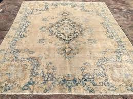 Large Area Rugs Large Area Rug Blue Caring Large Area Rug To Maintain Clean