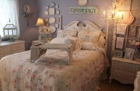 20 shabby chic bedroom ideas