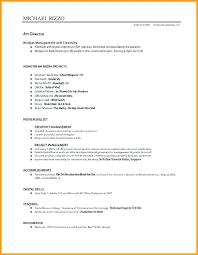 current resume exles resume 2017 exles zippapp co