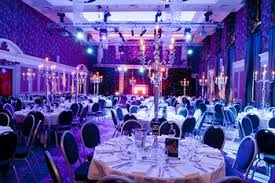 wedding arches glasgow hotel reservations at grand central hotel we offer the best