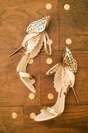 wedding shoes ny 252 best shoe envy images on