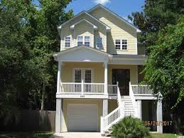 litchfield foreclosures for sale litchfield sc