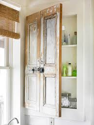 small bathrooms by style doors and medicine cabinets