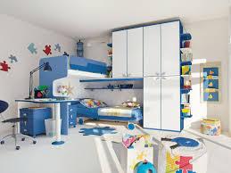 Kids Bedroom Furniture by Fun Bedroom Furniture For Kids Interior U0026 Exterior Doors