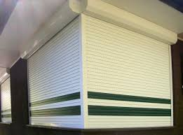easyview blinds affordable furnishings to suit your home