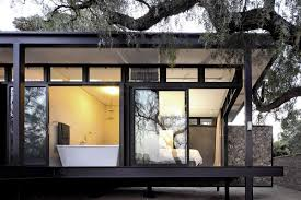 modern steel homes most amazing contemporary house designs