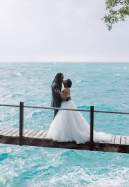 destination wedding planner katrice deshaun destination wedding rockhouse negril