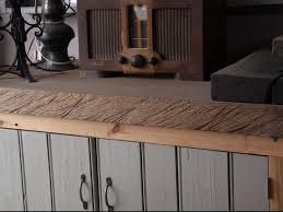 bespoke kitchens ideas kitchen and kitchener furniture bespoke furniture company pantry
