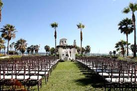 huntington wedding venues the best huntington wedding venues officiant