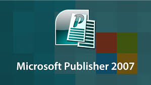 microsoft publisher online free microsoft publisher 2007 clipart