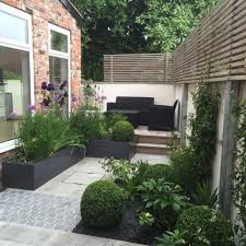 bedroom terraced backyard ideas cheap backyard patio ideas