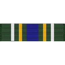korean service ribbon korea defense service medal ribbon usamm