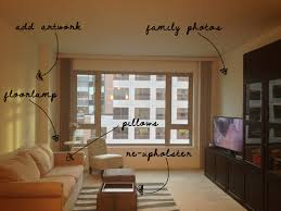 how to interior design my home how to decorate my living room boncville com