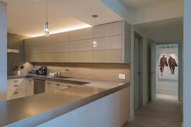 kitchen island led lighting crystal cove restaurant contemporary kitchen and cove lighting