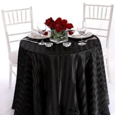linen rentals md dove linen rental party supplies 190 penrod ct glen burnie