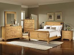 Wooden Bedroom Furniture Designs 2014 Cheap Oak Bedroom Furniture Design Ideas U0026 Decors