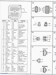 wiring diagram math chinese 110 atv wiring diagram u2022 wiring