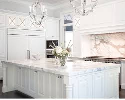 marble countertops white marble countertops quality in granite countertops