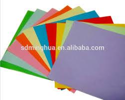 Cardboard Origami - china cardboard origami china cardboard origami manufacturers and