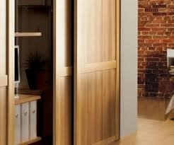 3 panel interior doors home depot lowes sliding closet doors tag singular shaker style sliding