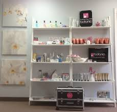 botanic of nail technology salon nail salons 5520 n