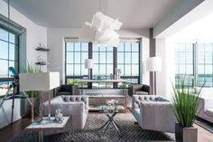home design chesapeake views magazine interior design by chrissy king and alicia malinowski of model home