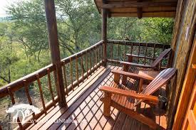 safari treehouse u2013 craystay