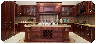 quality kitchen cabinets at a reasonable price d r custom kitchens inc cabinets des moines ia