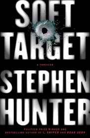 target disaster recovery plan used on black friday 2013 soft target ray cruz 2 by stephen hunter
