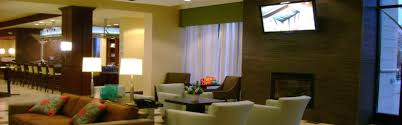 Home Decor In Fairview Heights Il Holiday Inn St Louis Fairview Heights Hotel By Ihg