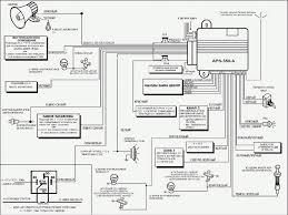 steelmate car alarm wiring diagram free image cokluindir