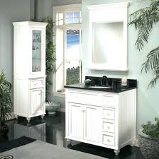 Beveled Bathroom Mirrors Bathroom Mirrors Lowes Simpletask Club