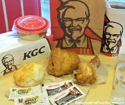21 best kfc images on fried chicken colonel sanders