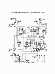 1979 corvette fuse box diagram wiring diagram byblank