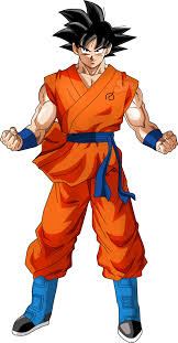 pan bh fanon wiki fandom powered by wikia goku pictures images page 2